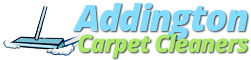 Addington Carpet Cleaners